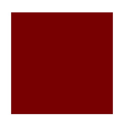 http://visagismonapratica.com.br/